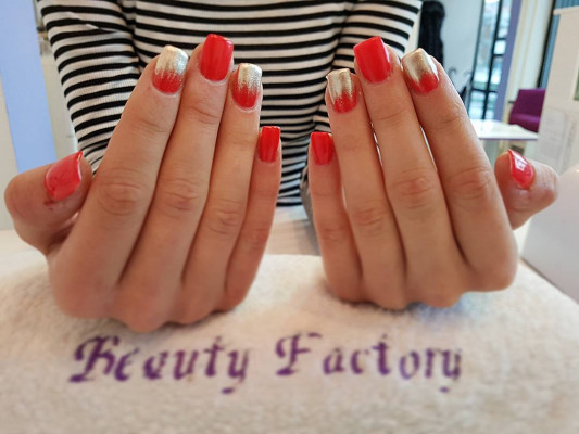 Beauty Factory-img-3